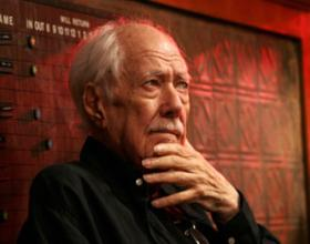robert-altman