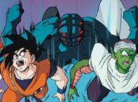Dragon Ball Z: The Movie - Dead Zone