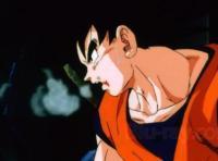 Dragon Ball Z: The Movie - Lord Slug