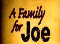 A Family for Joe