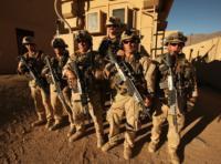 Bomb Patrol: Afghanistan