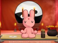 Bunny Maloney
