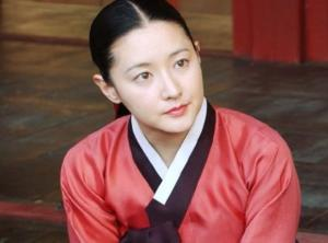 Dae Jang-geum