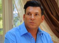 David Tutera: Unveiled