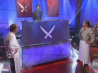 Iron Chef America: Battle of the Masters