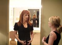 Kathy Griffin: My Life on the D List