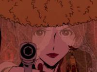 Lupin the Third: A Woman Called Fujiko Mine