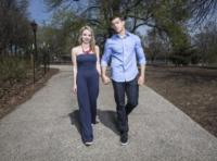 Married at First Sight: The First Year
