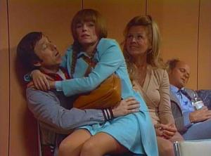 - mary-hartman-mary-hartman-1