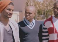 Second Generation Wayans