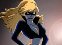 Stan Lee's Stripperella