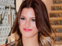 The Cassadee Pope Project