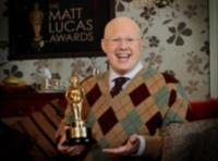 The Matt Lucas Awards
