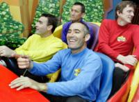 The Wiggles: The Series