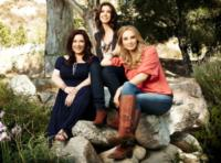 Wilson Phillips: Still Holding On