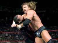 WWE A.M. Raw